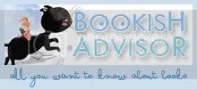 Bookish Advisor