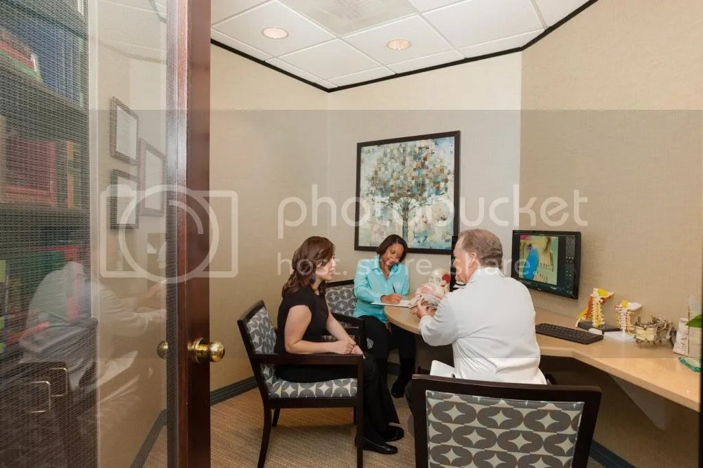 tmj dentist north palm beach