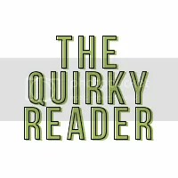 The Quirky Reader
