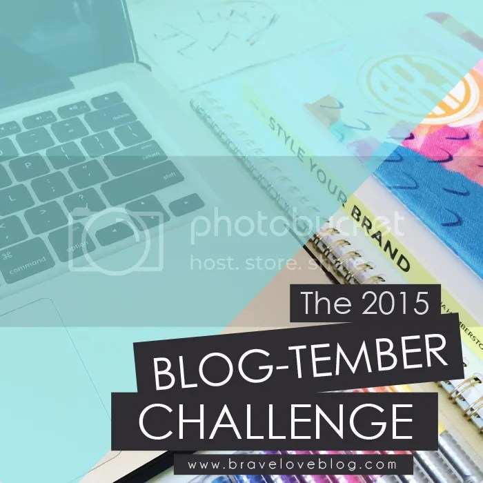 photo 2015blogtemberFINAL_zpssx0tp20d.jpg