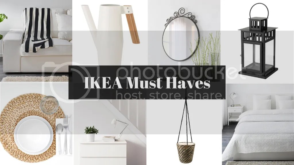photo IKEA Must Haves_zpsm2oogc3h.png