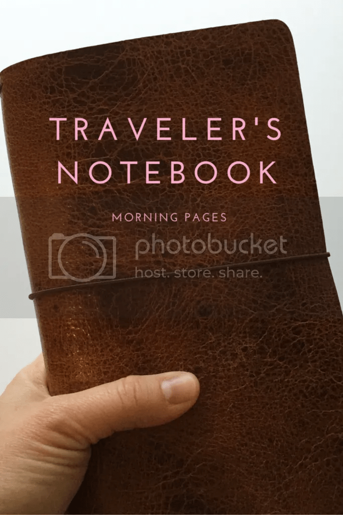 photo Travelers Notebook 1_zpstjfs5shy.png