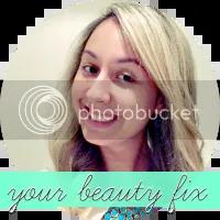 YourBeautyFixReviews