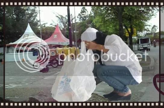 photo 048cc246-f923-4d04-ac9d-87697fa3542c_zps33cecdde.jpg