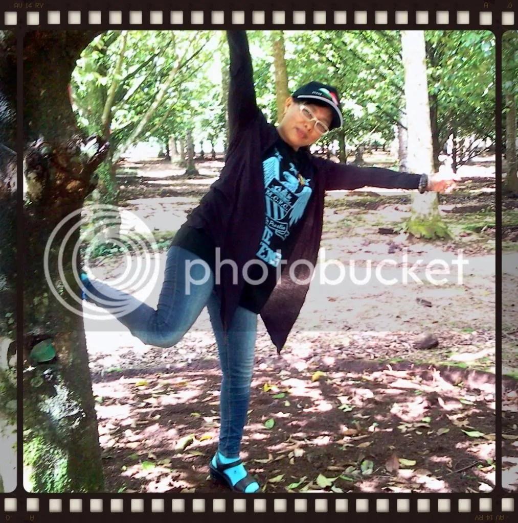 photo a3772ea8-ee1e-4357-9cc2-6b8f39920eea_zps537dad6b.jpg