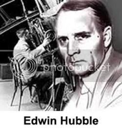 edwin Hubble photo Edwin-Hubble_zps43974e05.jpg