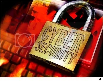 Ciberseguridad photo Ciberseguridad_zpse44e1d50.jpg