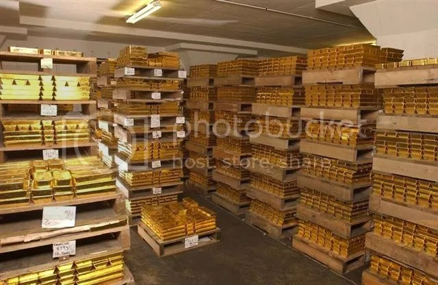 photo gold_bullion4.jpg