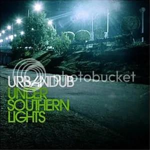 Under Southern Lights