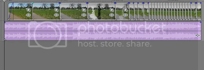 photo making2_zps2349d894.png