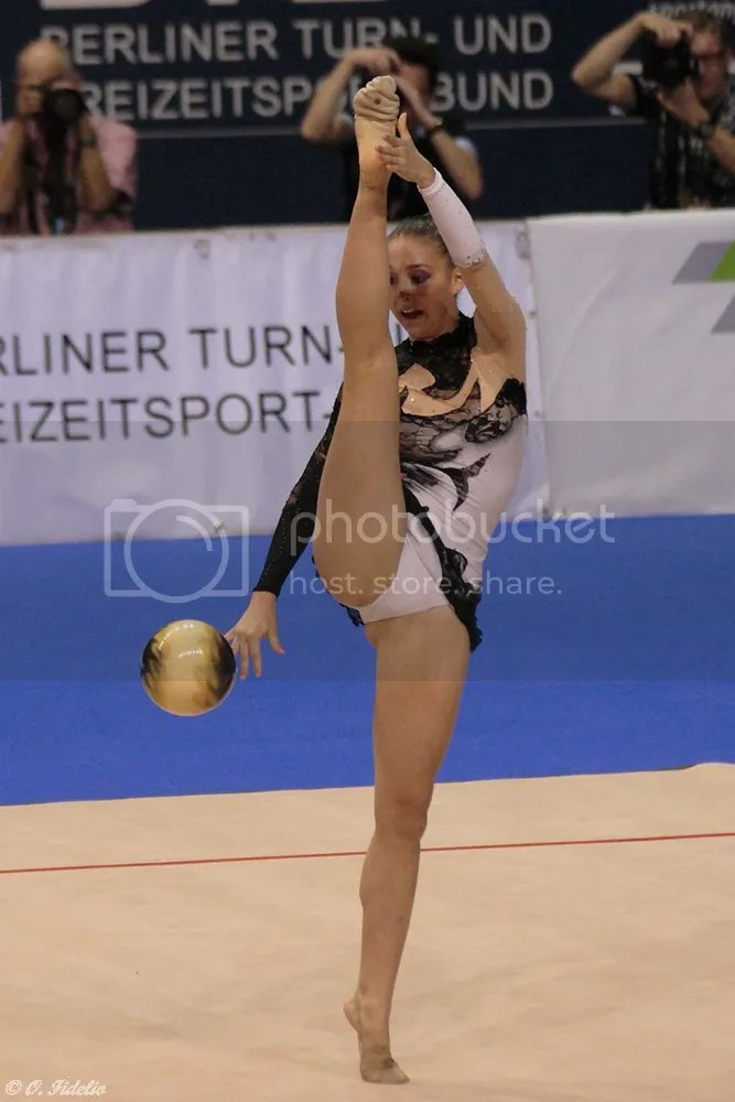 Natalia Okaliova photo IMG_2393.jpg