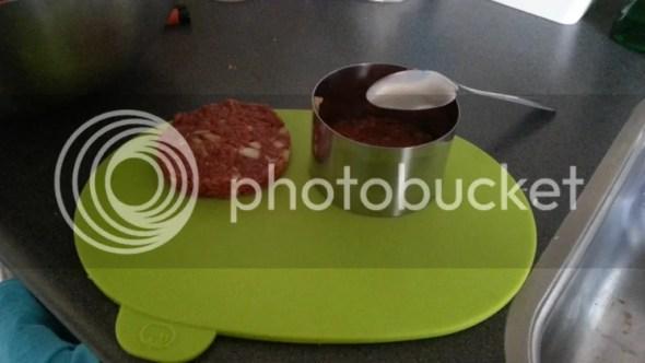 photo 20121009_170002-1024x576_zpseee834a4.jpg