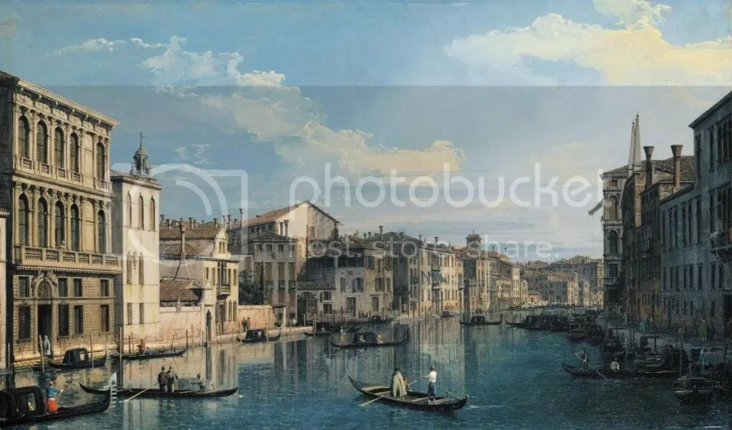 photo venice-the-grand-canal-from-palazzo-flangini-to-the-church-of-san-marcuola_zps301662d9.jpg