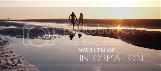 retirement planning dallas