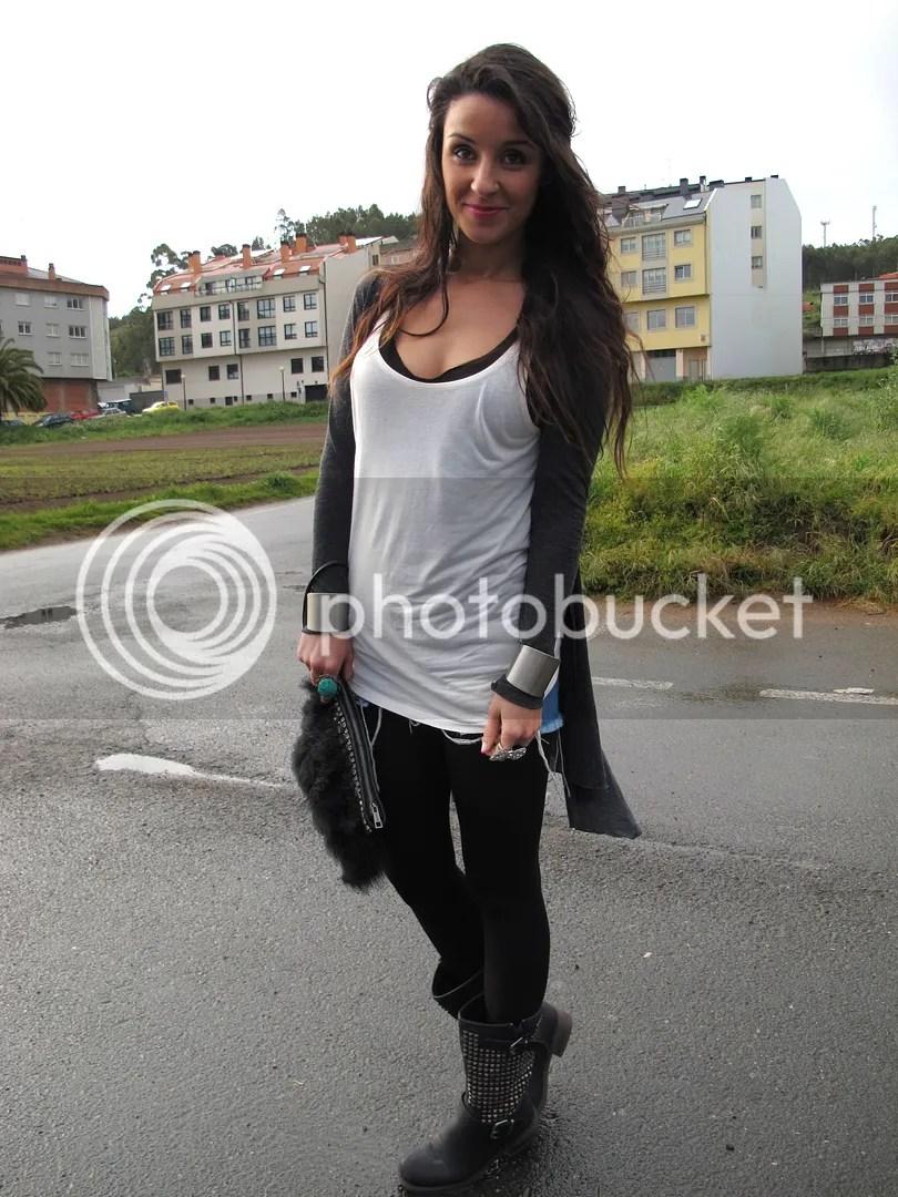 photo IMG_3992_zpsa6ba1629.jpg