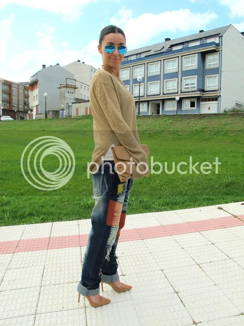 photo IMG_4228_zps0bc9e9d6.jpg