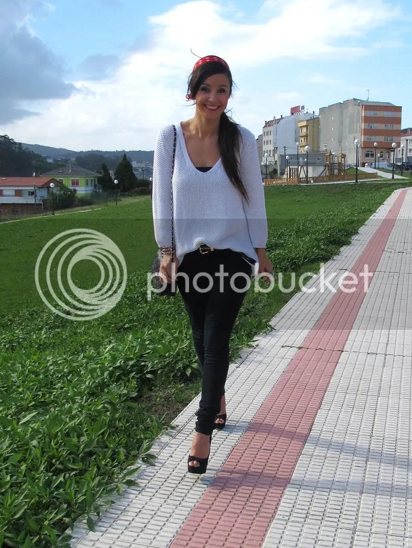 photo IMG_7588_zps845b57c3.jpg