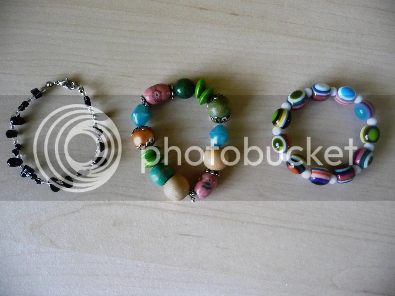 Armbanden2_zps6f0d5024.jpg