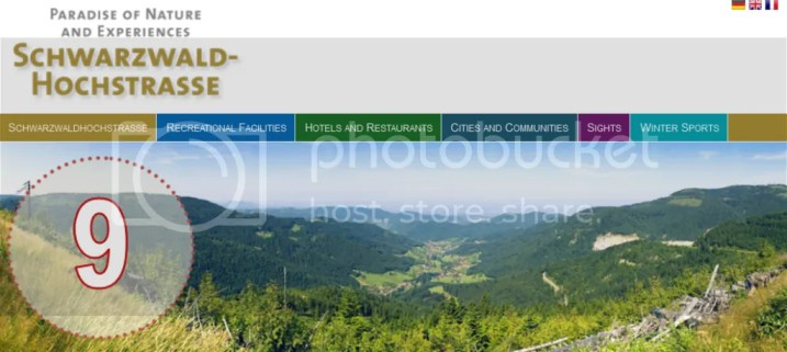 photo post-09b-schwarzwald-ori_zpsbbe9eb75.png