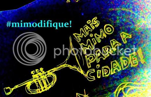 photo mimo_zps86d90fa3.jpg