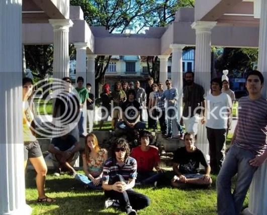 photo Recife-Lo-Fi-Foto-Bruna-Rafaella-Divulgaccedilatildeo-Coacutepia_zps02af18a9.jpg