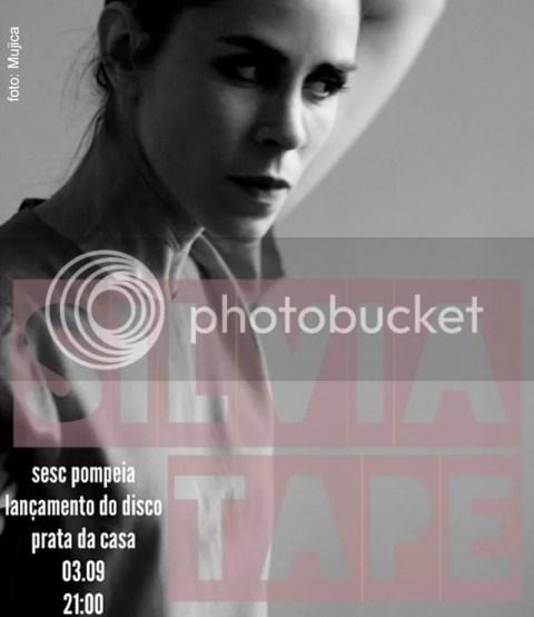 photo STpratadacasa_zps07ce3895.jpg