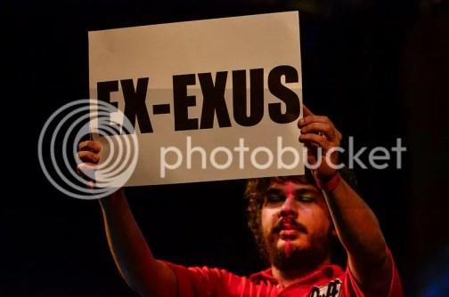 photo exexus_zps2dd00ba5.jpg