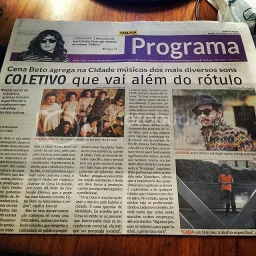 photo folha_zpsd7d74fff.jpg