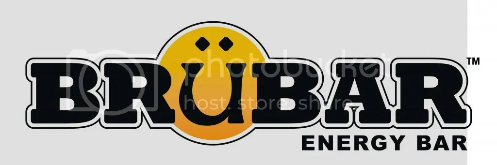photo logo__brubar_energy_bar_-1024x341_zpsa515fc96.jpg