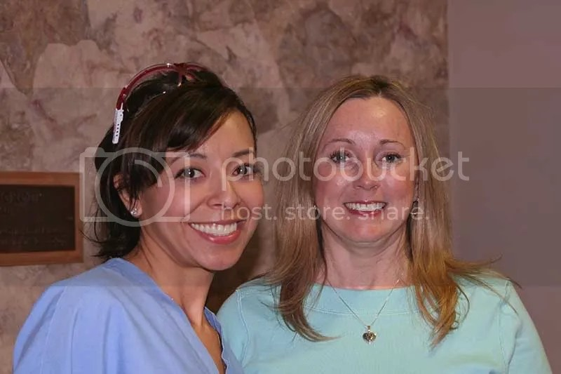 clear choice dental implants prices