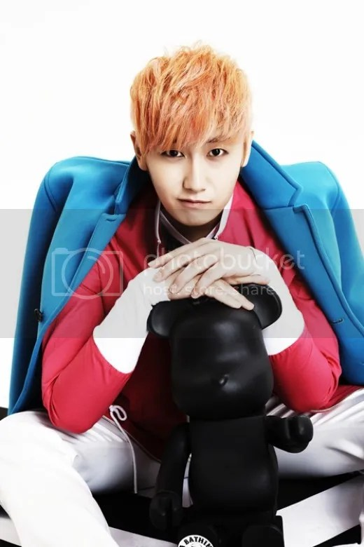 photo ss501-heo-young-saeng_1369819179_af_org_zpse598a514.jpg