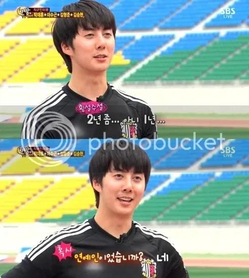 photo ss501-kim-hyung-jun_1369836353_af_org_zps713ee1cc.jpg