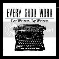 EveryGoodWord.com