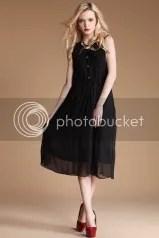 bodycon dress wholesale malaysia