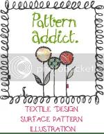 Pattern Addict