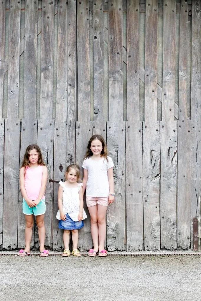 photo Girls_zps8eb9acdb.jpg