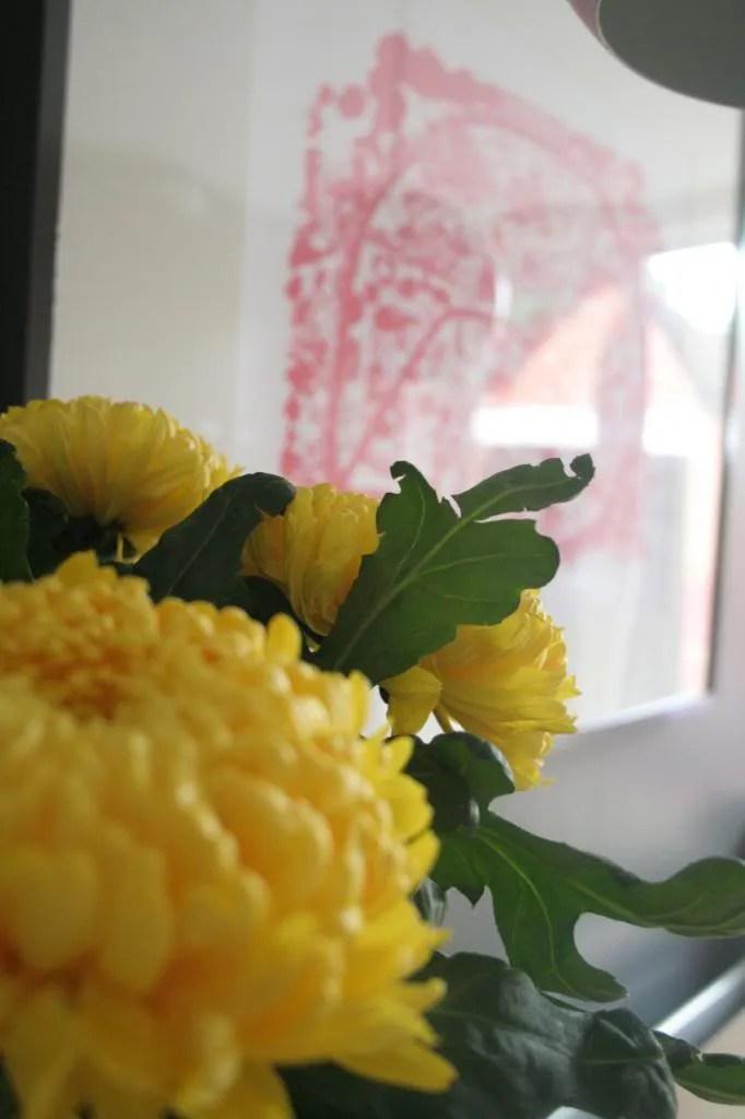 photo IMG_1083_zpsc8619c83.jpg