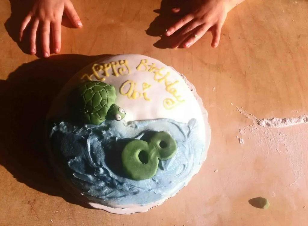 photo cake1_zps2e922518.jpg