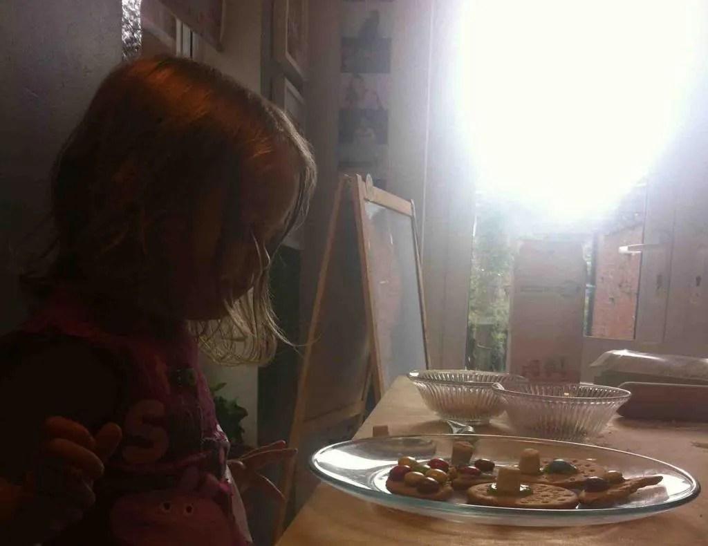 photo cake2_zpsdd3d1bc1.jpg