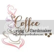 Coffee Loving Cardmakers