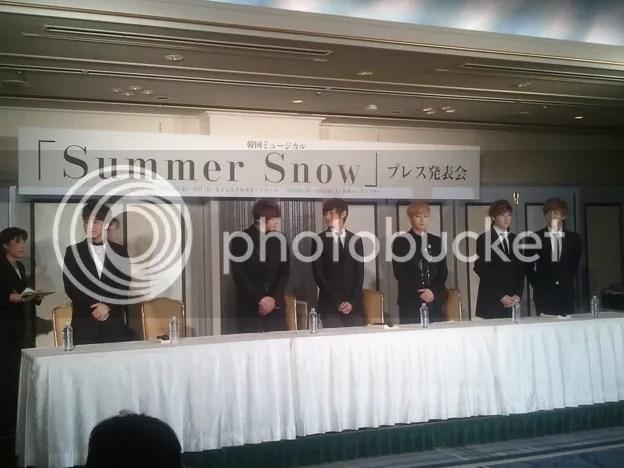 photo hanryusomeya_zps15d5322b.jpg