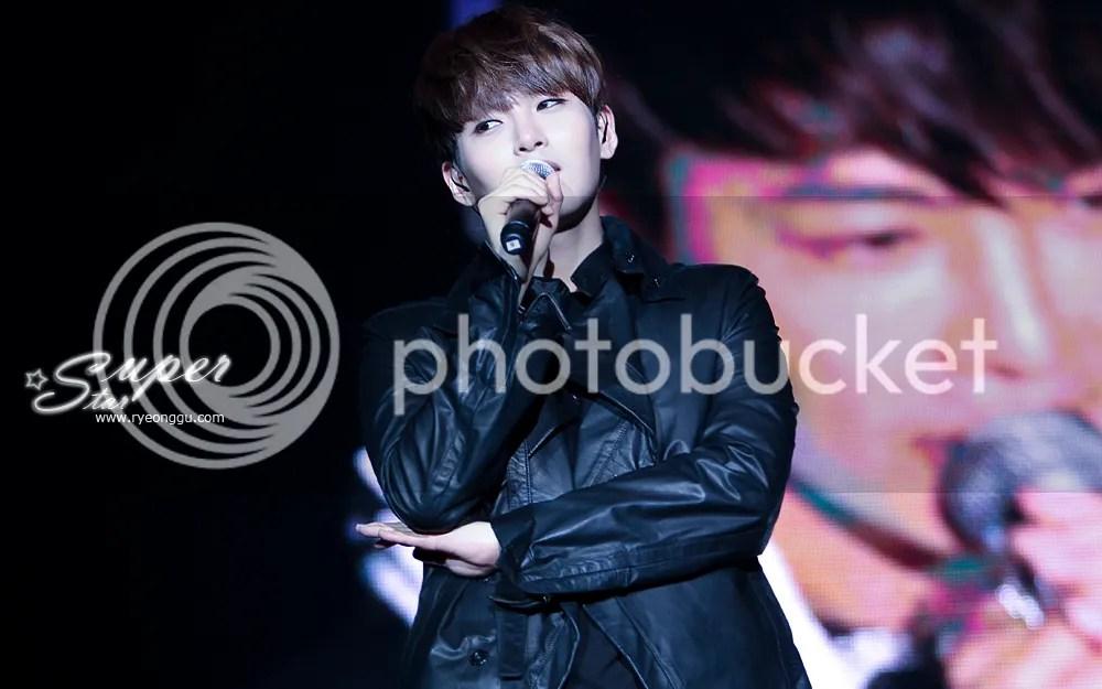 photo superyeong1_zps1d1fd964.jpg