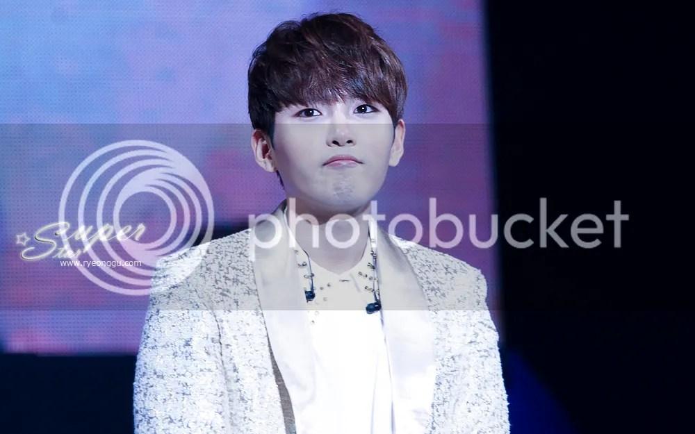 photo superyeong5_zps6ce39d42.jpg