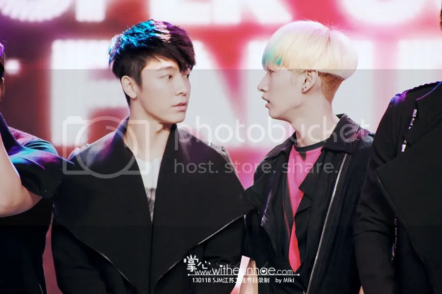 photo EunHae5_zps4c1cf6fb.jpg