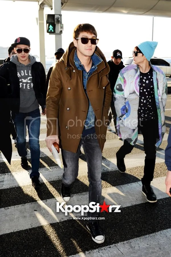 photo kpopstarz12_zpsa2accb5e.jpg