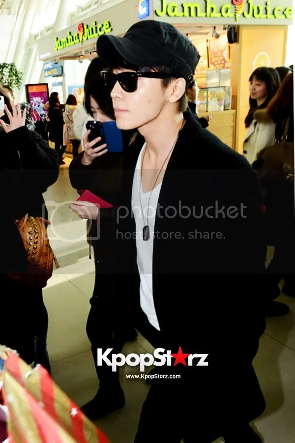 photo kpopstarz19_zpsf7c1fd2e.jpg