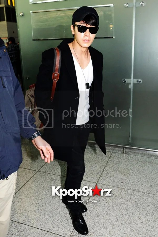 photo kpopstarz30_zps415e2be1.jpg