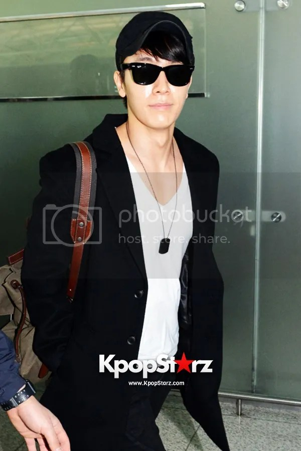 photo kpopstarz31_zpsdaf4c68f.jpg