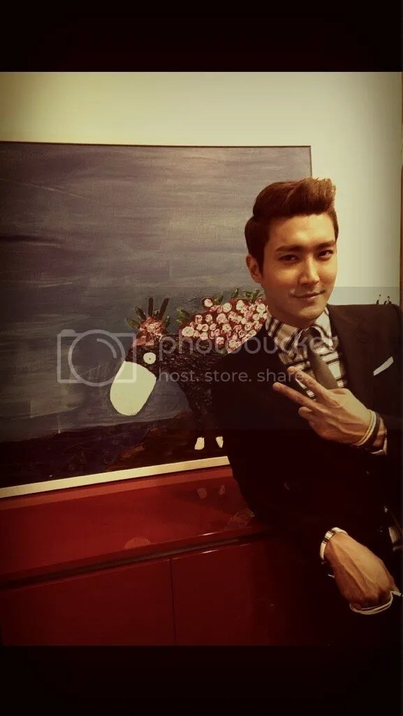 photo siwon_zps9dad9fdf.jpg