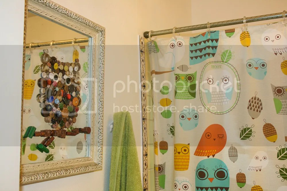 photo Bathroom4_zpsdbf42bef.jpg